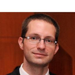 Matthias Bräuer - FAIR Consulting Group - Melbourne