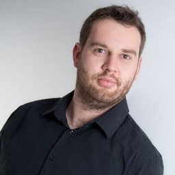 Klaus Hamperl's profile picture