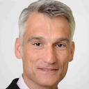 Ralph Wagner - Frankfurt am Main