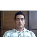 Adrian rodriguez garcia - BUCARAMANGA