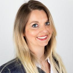 Sandra Brunner's profile picture