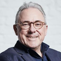 Frank Schneider - KDME GmbH - Köln