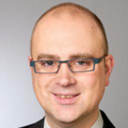 Michael Zoll - adesso mobile solutions GmbH - Dortmund