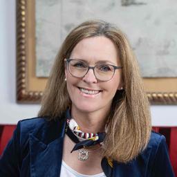 Martina Beckmann - Selbstständig, Freiberufler - Hasbergen/Osnabrück