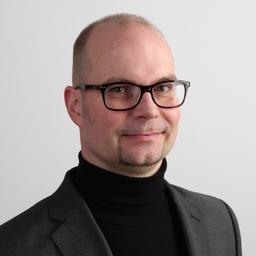 Carsten Klein