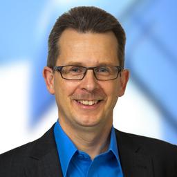 René Ulmann - SmartVision René Ulmann - Strengelbach
