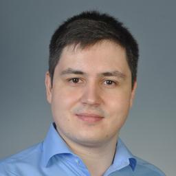 Sebastian Brembati's profile picture
