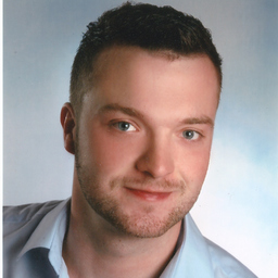 Matthias Breitschaft's profile picture