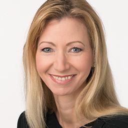 Dr. Ricarda Reinhardt-Schlecht
