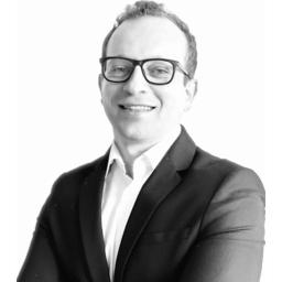 Abdelazim Elkadi - Valeo Schalter und Sensoren GmbH - Bietigheim-bissingen