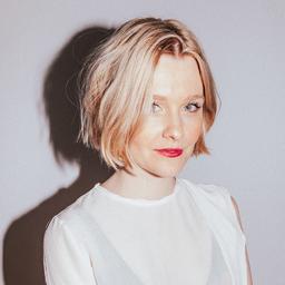Alexandra Herbert - herbert DESIGN | Grafik-Design Studio für Ihre wahre Marke - Hamburg
