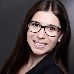 Janina Reising