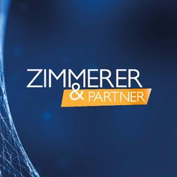 Hans-Werner Zimmerer - Zimmerer GmbH - Rottweil