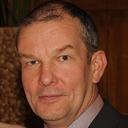 Frank Vogler - Leipzig