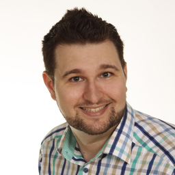 Markus Mai - Markus Mai IT-Service - Grasellenbach