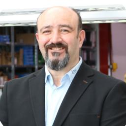Ömer Sengül's profile picture