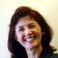 Pam Kesterson - San Francisco