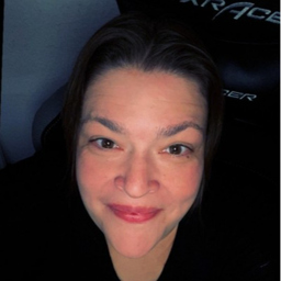 Veronika Höller