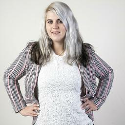 Esther Büchel's profile picture