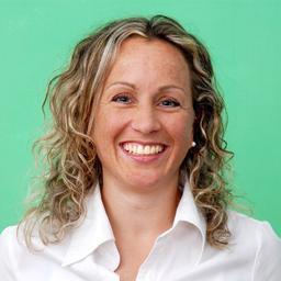 Tamara Volk
