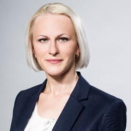 Elena Bauer - Hochschule Aalen - Heilbronn