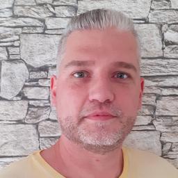 Tom Van Gramberen - Synergics - Ghent