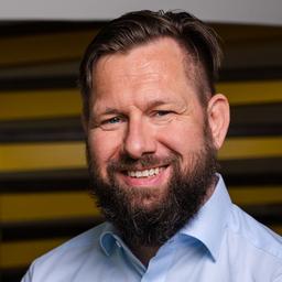 Georg Bez - BEZ - Softwareentwicklung & Services - München
