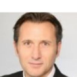 Daniel AGEDA - JEC Composites - Paris