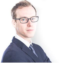 Dr. Severin Müller-Riemenschneider - Media Kanzlei Frankfurt - Medien-, Urheber-, Presse-, Marken- und IT-Recht - Frankfurt am Main