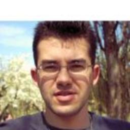 Dr. Sergio Luján Mora