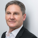 Michael Kasper - Neckarsulm
