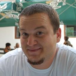 Kristijan Ivanovski - ep-cm project management gmbh - Dülmen
