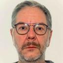 Lutz Köhler - Bielefeld