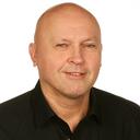 Dirk Wegner - Berlin