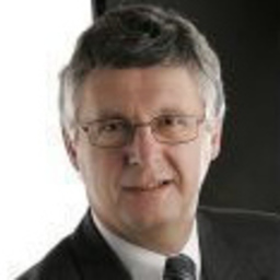 Dipl.-Ing. Franz Holler - Franz Holler IT Consulting - Feldkirchen bei München