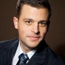 Matthias Hoffmann - Bayreuth