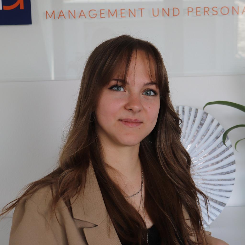 Helene Antysiak's profile picture