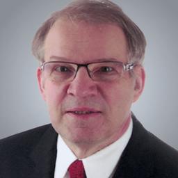 Hans Zimmer - Electrical Engineering Service - Saarlouis