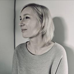 Katja Großer's profile picture