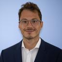 Marcel walter abteilung finanzen voba dreieich eg xing for Depot balingen