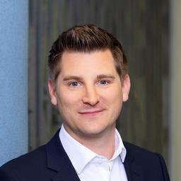 Mag. Christian Kern