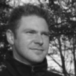 Marco Obermeyer