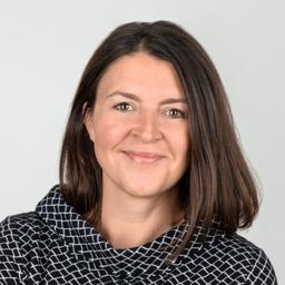 Monika Bodewig