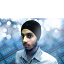 Prabhjot Singh - Birmingham