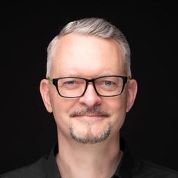 Christoph Gardowsky - Gardowsky. Digital Business - Beratung und Begleitung - Wien