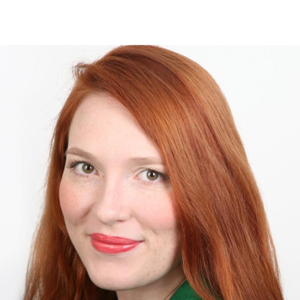 Melanie Bechmann's profile picture