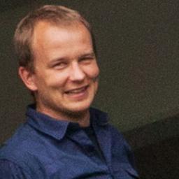 Peer Hoffmann