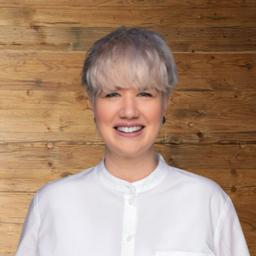Stefanie Hauk's profile picture