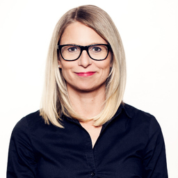 Judith Lehnert - UnitedCreation GmbH - Ettlingen