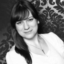 Melissa May - C&A Mode GmbH & Co. KG - Düsseldorf